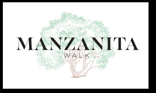 New Homes for Sale in Hacienda Heights – Manzanita Walk