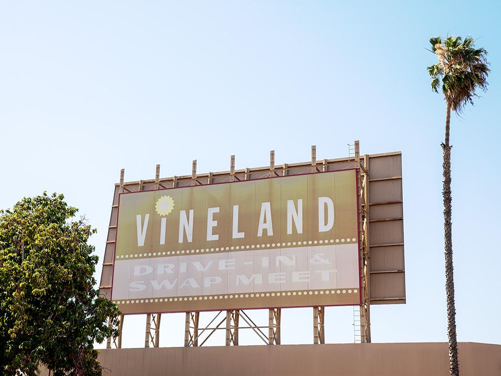 VinelandDriveIn-9121